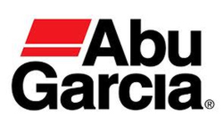 Abu Garcia Fishing Tackle Logo