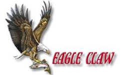 Eagle Claw Fishing Tackle Logo