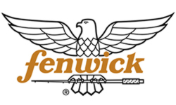 Fenwick Tackle Logo