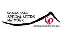 Gunnison Valley Special Needs Network, Gunnison Colorado