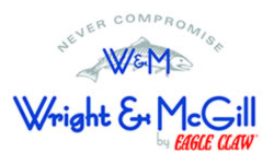 Wright & McGill By Eagle Claw Tackle