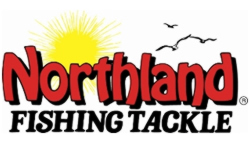 Northland Fishing Tackle Company Logo