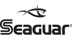 Seaguar Fishing Line Logo