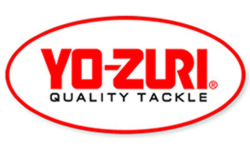 Yo-Zuri Quality Tackle Logo
