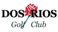 Dos Rios Golf, Gunnison, Colorado