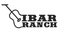 I-Bar Ranch, Gunnison, Colorado