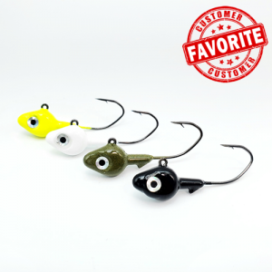 GSO-Premium-2021-Shad-Fry-Natural Customer Favorite
