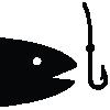 GSO Fishing - Multi Species Icon